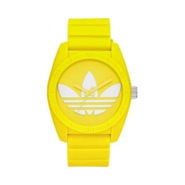 Zegarek Adidas - SWISS