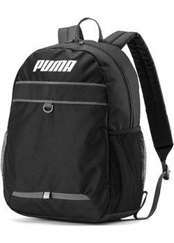 Plecak - Puma Plus - 076724 01 Puma MARTINSON - kod rabatowy