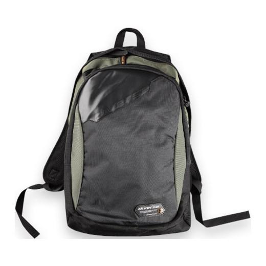 33e84bb7a85f1 Plecak Hardy IV diverse na laptopa w Domodi