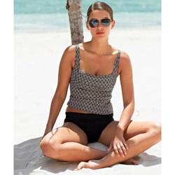 75e1312bb5 Wyprzedaż  stroje kąpielowe - Trendy w modzie w Domodi