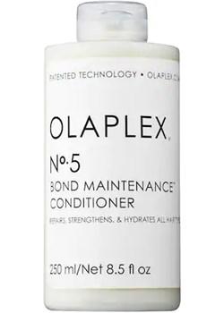 OLAPLEX NO.5 BOND MAINTENANCE - ODŻYWKA DO WŁOSÓW 250 ML  Olaplex Bellita - kod rabatowy