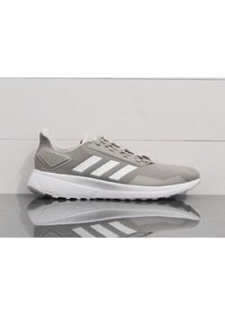 ADIDAS DURAMO 9 EG8662 Adidas  Supersportowe okazyjna cena  - kod rabatowy