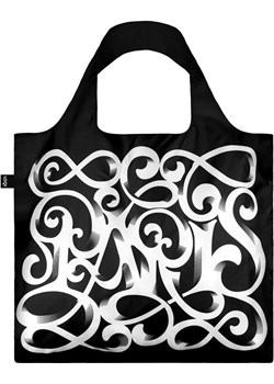 TYPE Paris Art Deco Loqi Bag   Cityrulers - kod rabatowy
