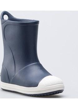 Kalosze Crocs Bump It Boot 203515-43W Crocs promocyjna cena inmotion.pl - kod rabatowy