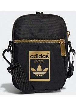 Saszetka adidas Originals Festival Bag GF3199 adidas Originals  sneakerstudio.pl - kod rabatowy