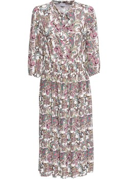 Sukienka  Bonprix  - kod rabatowy