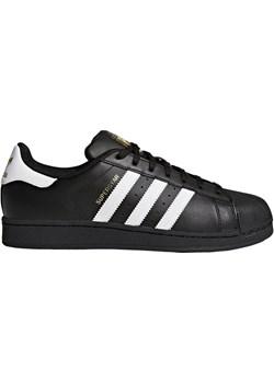 Adidas Superstar Foundation B27140 promocja saleneo.pl - kod rabatowy