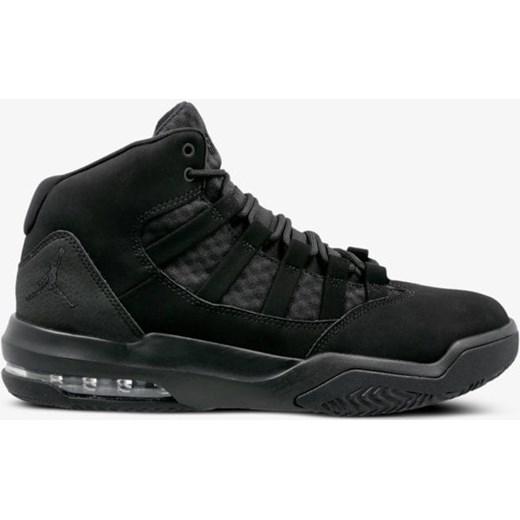 Buty sportowe męskie Nike air jordan jesienne sznurowane