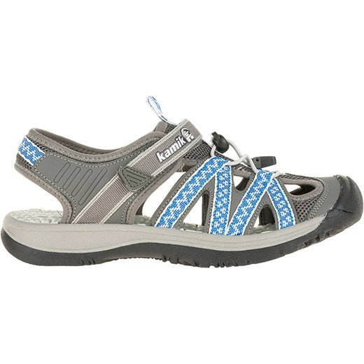Sandały damskie Kamik
