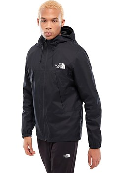 The North Face 1990 Mountain Quest Jacket (NF0A2S51NM9) The North Face Worldbox - kod rabatowy