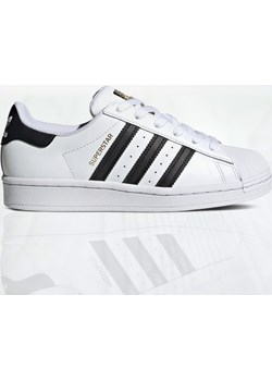 adidas Superstar J FU7712 adidas  Sneakers.pl - kod rabatowy