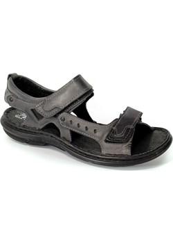 Sandały Polbut 277 140  Polbut okazyjna cena multimoda.shop  - kod rabatowy