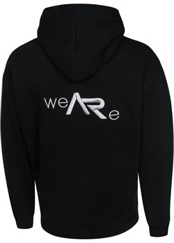 Oversize hoodie   Athletic Rebel - kod rabatowy