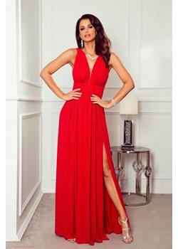 Sukienka   promocyjna cena Paris  - kod rabatowy