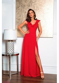 Sukienka   wyprzedaż Paris  - kod rabatowy
