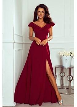 Sukienka   Paris promocja  - kod rabatowy