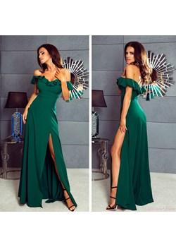 Sukienka   okazja Paris  - kod rabatowy