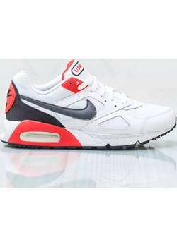 Nike Air Max IVO CD1540-100 Nike  Distance.pl promocja  - kod rabatowy