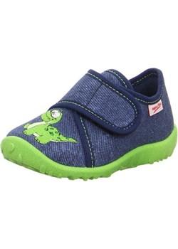 Kapcie dziecięce Superfit 0-509254-8000  Superfit bootstore.pl - kod rabatowy