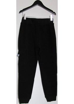 Spodnie REFLECT 92/98   LeMika - kod rabatowy