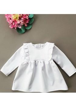 Sukienka ANGEL 62cm   LeMika - kod rabatowy