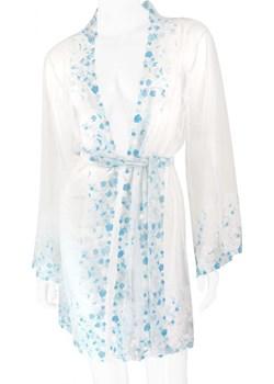 Kimono Queen of Mist Blue   WHITE RVBBIT okazja  - kod rabatowy