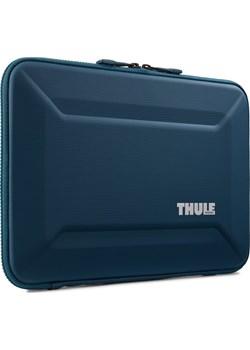 "Etui na Macbook 13"" Thule Gauntlet - granatowy  Thule wyprzedaż Delcaso  - kod rabatowy"