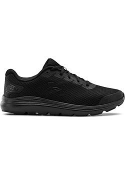 Buty treningowe męskie Under Armour Surge 2 (3022595-002) Under Armour wyprzedaż Sneaker Peeker - kod rabatowy