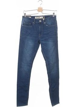 Męskie jeansy New Look  New Look wyprzedaż Remixshop  - kod rabatowy