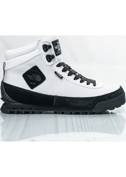 The North Face W Back To Berkeley Boot II NF00A1MFLA9 The North Face promocyjna cena Sneakers.pl - kod rabatowy