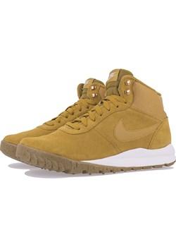 Nike Hoodland 654888-727  Nike wyprzedaż streetstyle24.pl  - kod rabatowy