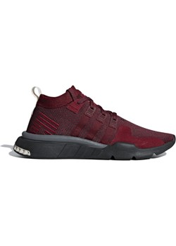 adidas Originals EQT Support Mid Adv DB3562 Adidas  streetstyle24.pl - kod rabatowy