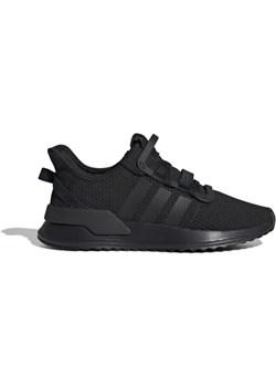 adidas Originals U_Path Run G28107  Adidas streetstyle24.pl - kod rabatowy