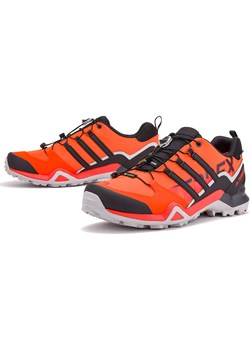 ADIDAS TERREX SWIFT R2 > EH2276  adidas streetstyle24.pl - kod rabatowy