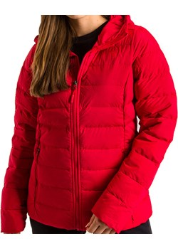 THE NORTH FACE STRETCH > T93O7D682 The North Face  okazja streetstyle24.pl  - kod rabatowy