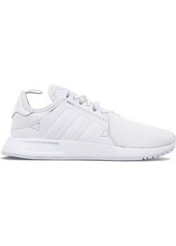 ADIDAS ORIGINALS X_PLR > CQ2964 Adidas szary streetstyle24.pl - kod rabatowy