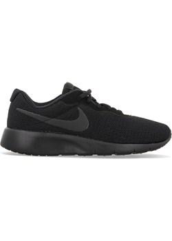 Nike Tanjun GS 818381-001  Nike wyprzedaż streetstyle24.pl  - kod rabatowy