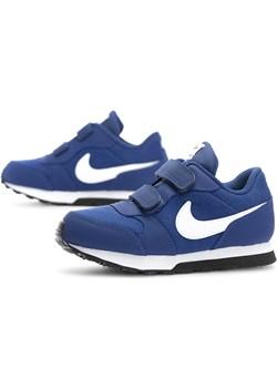 NIKE MD RUNNER 2 > 806255-411  Nike Fabryka OUTLET - kod rabatowy