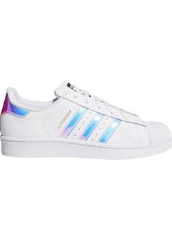 adidas Originals Superstar AQ6278  Adidas Fabryka OUTLET wyprzedaż  - kod rabatowy
