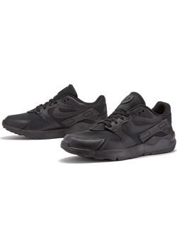 NIKE LD VICTORY > AT4249-003 Nike  Fabryka OUTLET - kod rabatowy