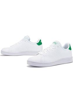ADIDAS ADVANTAGE > EF0213 Adidas  Fabryka OUTLET - kod rabatowy