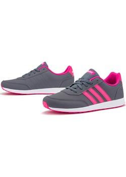 ADIDAS VS SWITCH 2 K > FV5653  Adidas Fabryka OUTLET - kod rabatowy