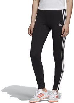 ADIDAS ADICOLOR 3-STRIPES TIGHTS > FM3287 Adidas  Fabryka OUTLET - kod rabatowy