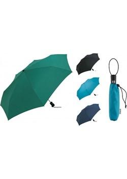 RainLite Trimagic parasolka full-auto Fare Fare  Parasole MiaDora.pl - kod rabatowy