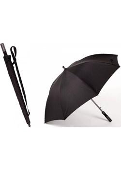 Largo - parasol długi z paskiem 110 cm Zest 41610  Zest Parasole MiaDora.pl - kod rabatowy