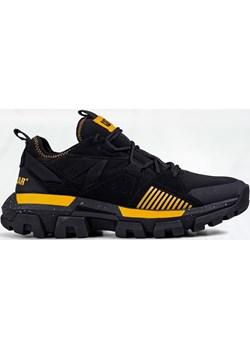 Caterpillar Raider Sport Shoe P724513  Caterpillar promocyjna cena Sneakers.pl  - kod rabatowy