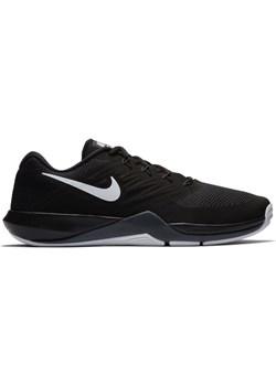 Nike - SPORT-SHOP.pl - kod rabatowy