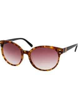 okulary przeciwsłoneczne Guess GM 653 AMB-34  Guess timeontime.pl - kod rabatowy