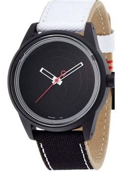 Casio GD-100HC-1ER timeontime-pl czerwony kwarc - kod rabatowy