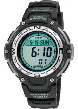 Swatch SUOW106 timeontime-pl pomaranczowy kwarc - kod rabatowy